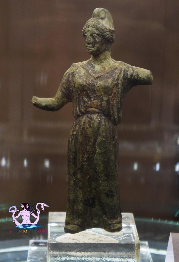 museo archeologico di castro 37