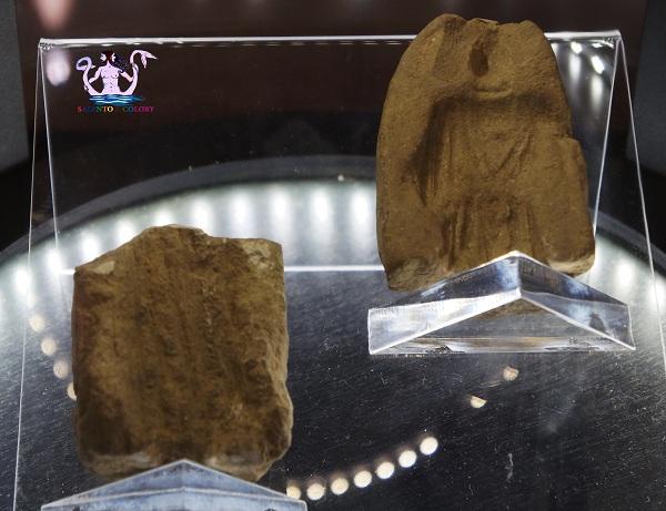 museo archeologico di castro 38
