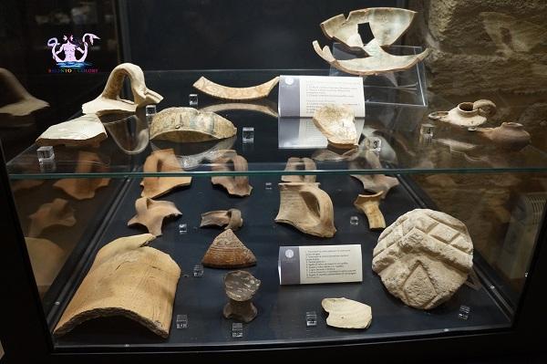 museo archeologico di castro 43