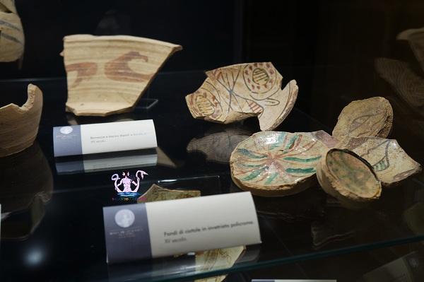 museo archeologico di castro 44