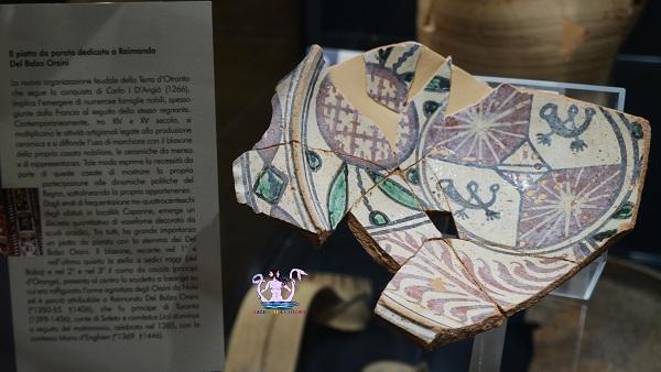 museo archeologico di castro 45