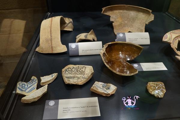 museo archeologico di castro 47
