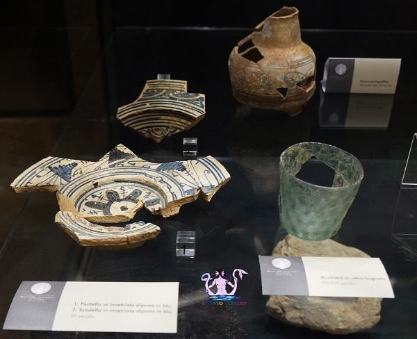 museo archeologico di castro 48