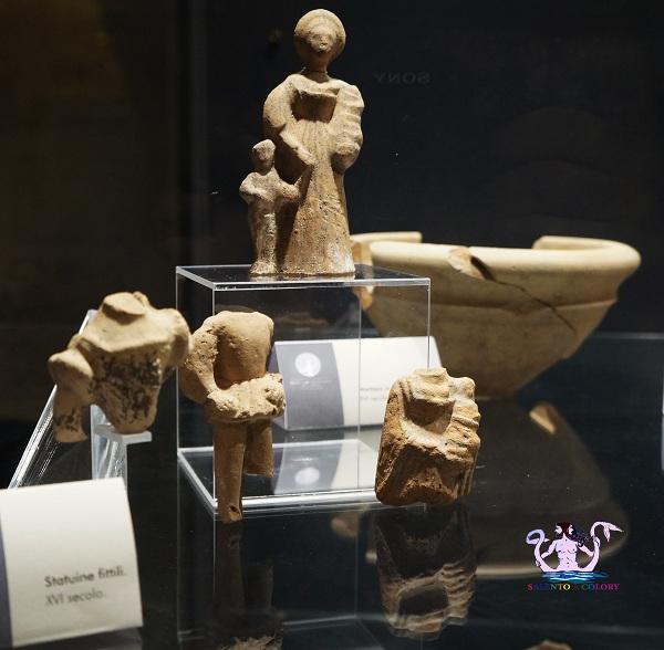 museo archeologico di castro 49