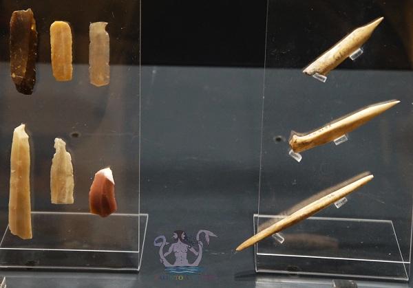 museo archeologico di castro 5