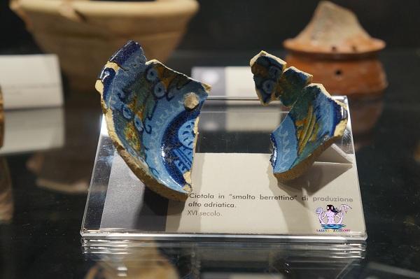 museo archeologico di castro 50