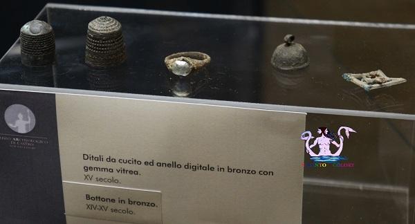 museo archeologico di castro 51