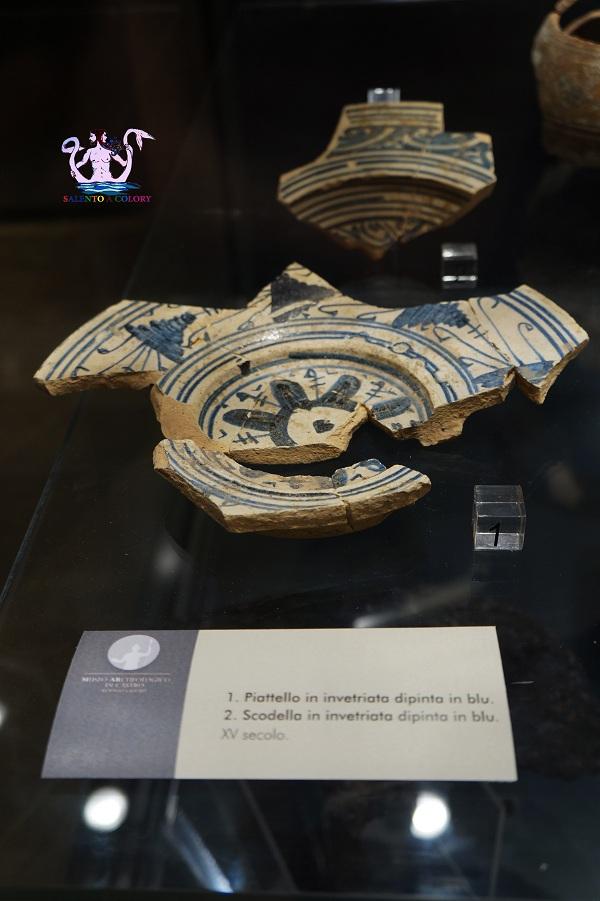 museo archeologico di castro 52