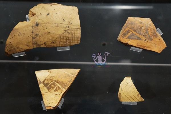 museo archeologico di castro 7