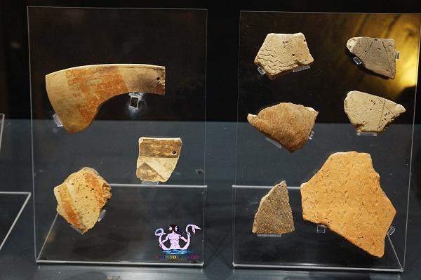 museo archeologico di castro 8