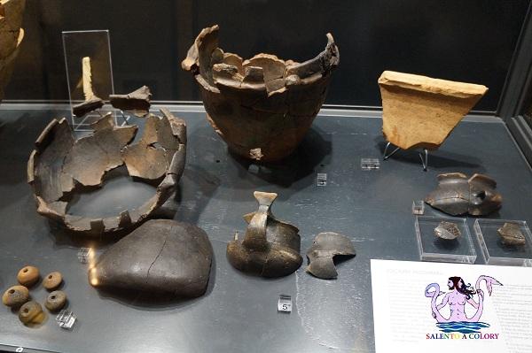 museo archeologico di castro 9