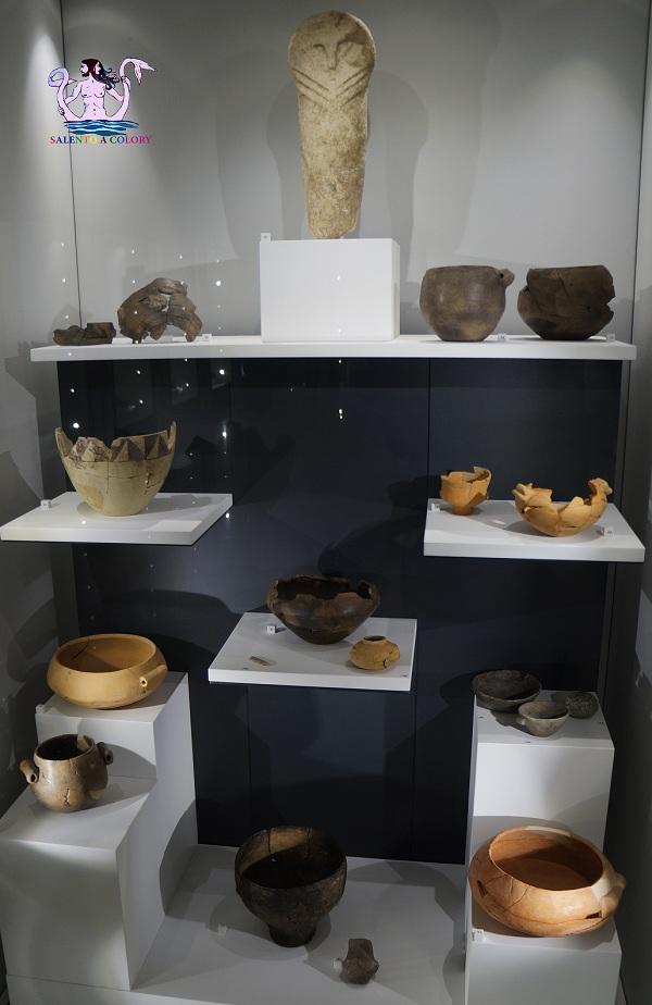 museo archeologico di taranto 11