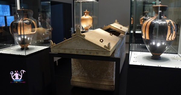 museo archeologico di taranto 15