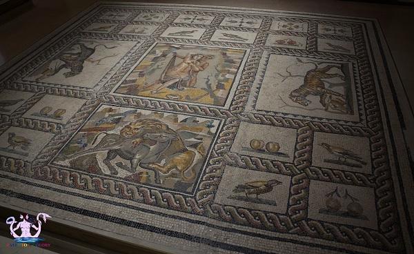 museo archeologico di taranto 19