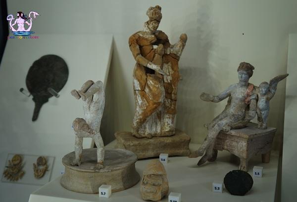 museo archeologico di taranto 2