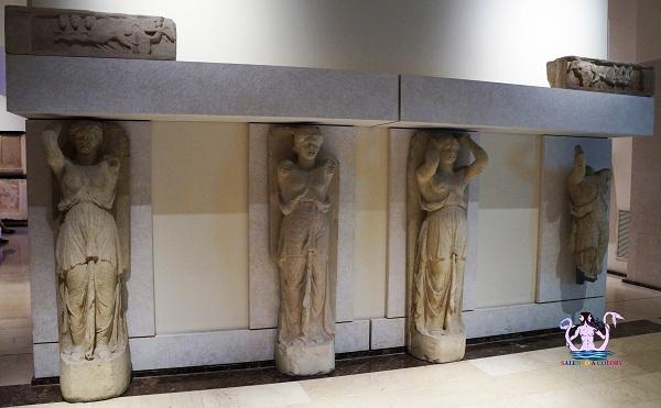 museo archeologico di taranto 24