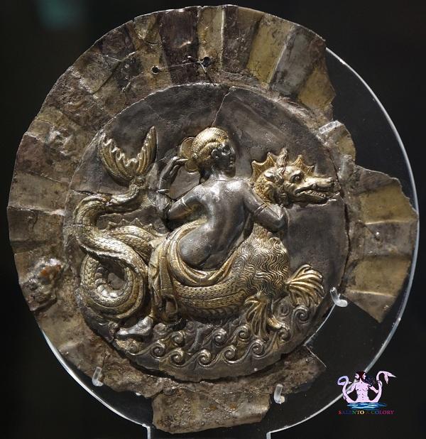museo archeologico di taranto 3