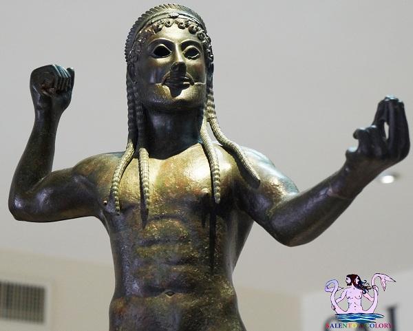 museo archeologico di taranto 6