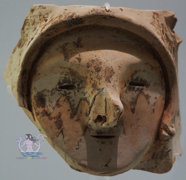 museo archeologico di taranto 8