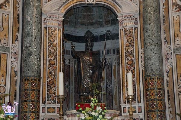 cattedrale-di-taranto-10