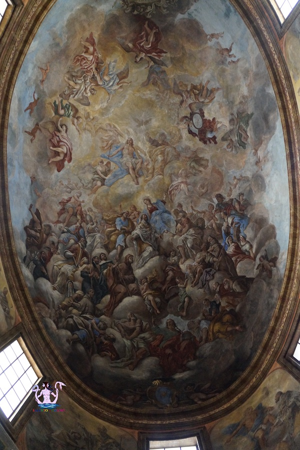 cattedrale-di-taranto-11