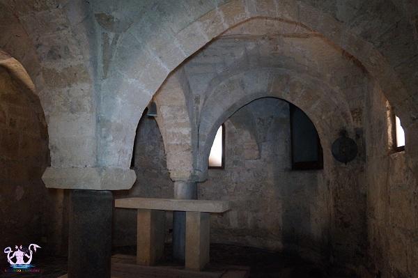 cattedrale-di-taranto-17