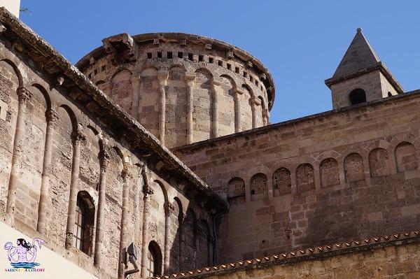 cattedrale-di-taranto-2