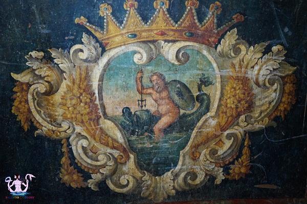 Cattedrale di Taranto