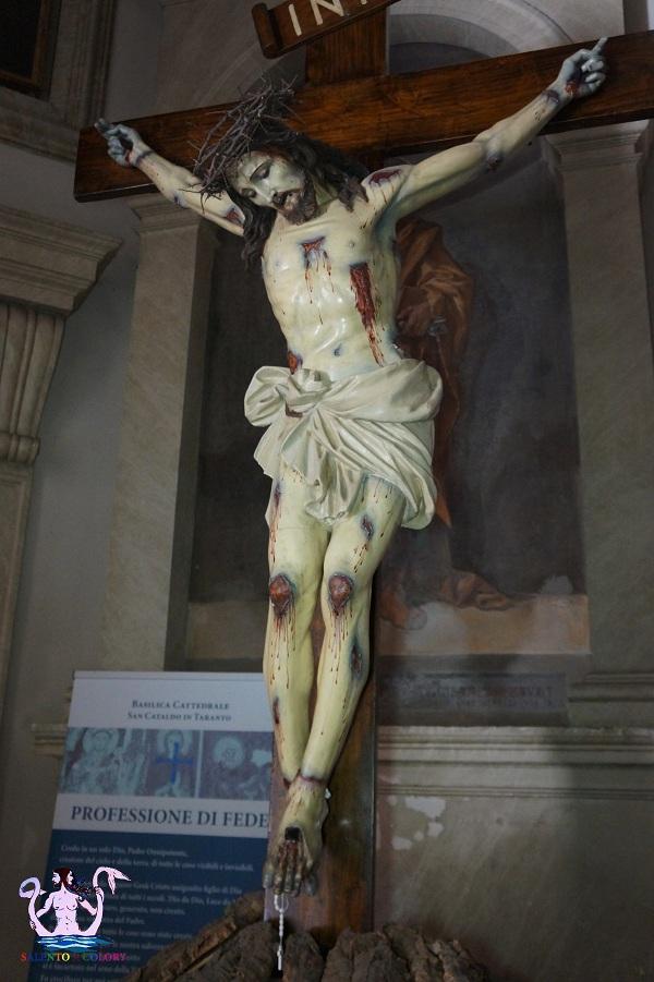 cattedrale-di-taranto-26