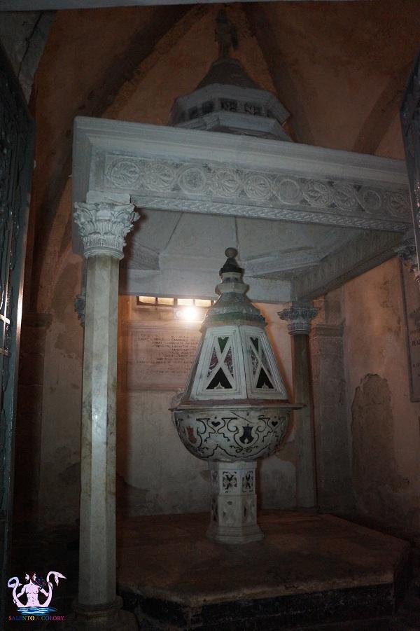 cattedrale-di-taranto-29