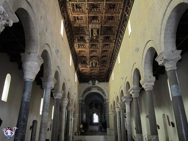 cattedrale-di-taranto-3