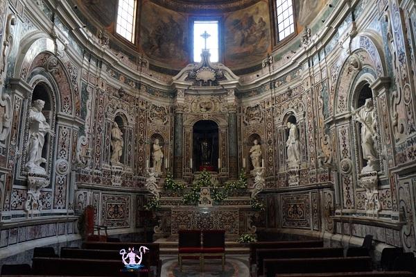 cattedrale-di-taranto-9