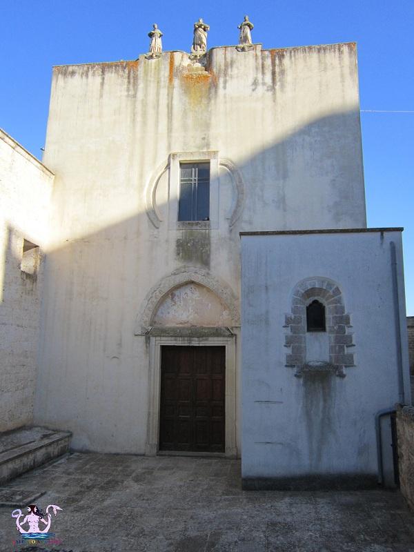 chiesa-dei-francescani-neri-1