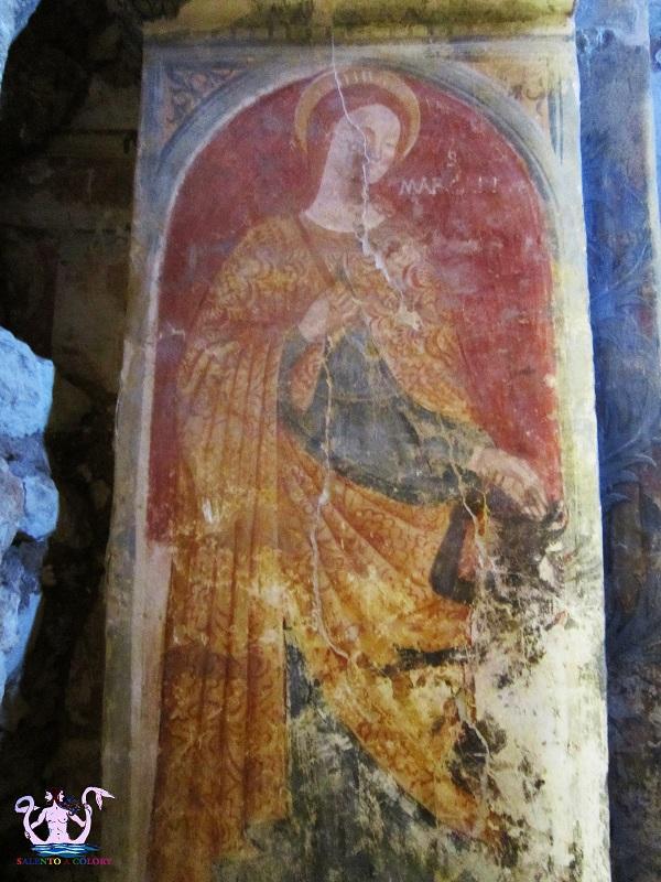 chiesa-dei-francescani-neri-10