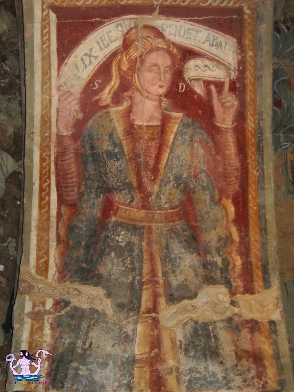 chiesa-dei-francescani-neri-11