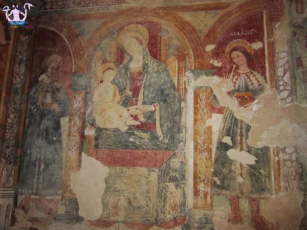 chiesa-dei-francescani-neri-13