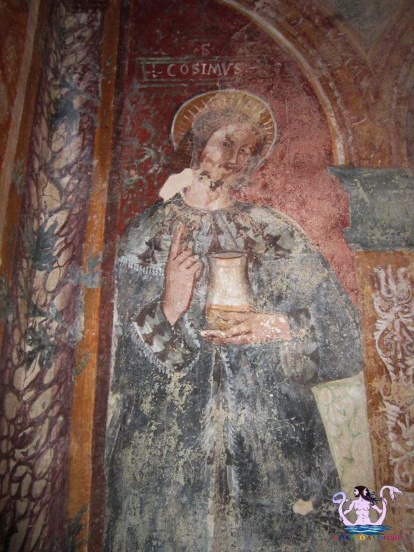 chiesa-dei-francescani-neri-14