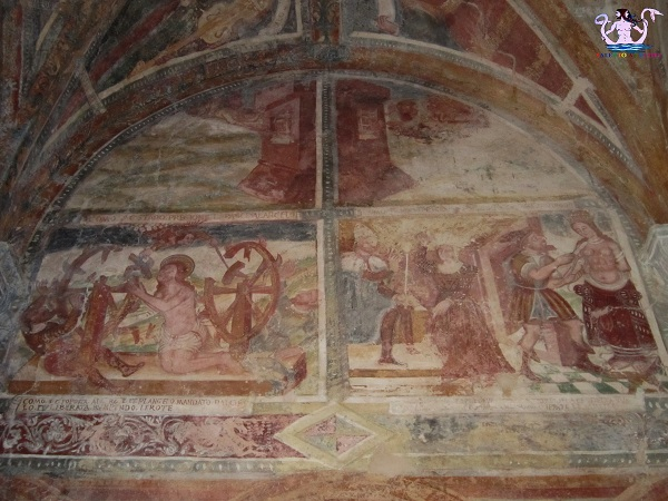 chiesa-dei-francescani-neri-15