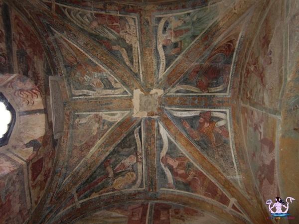 chiesa-dei-francescani-neri-16