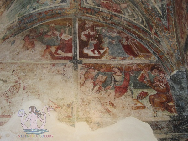 chiesa-dei-francescani-neri-17