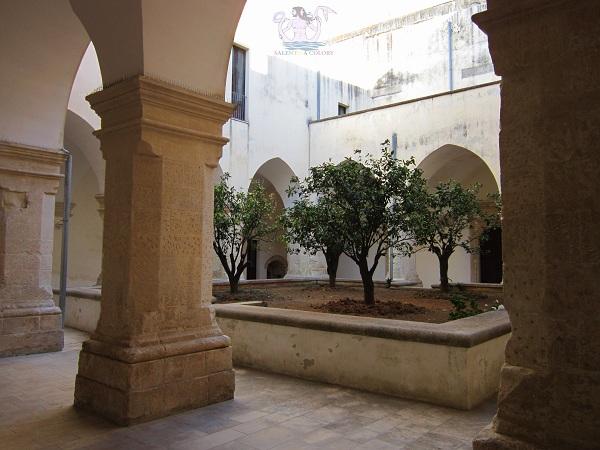 chiesa-dei-francescani-neri-2