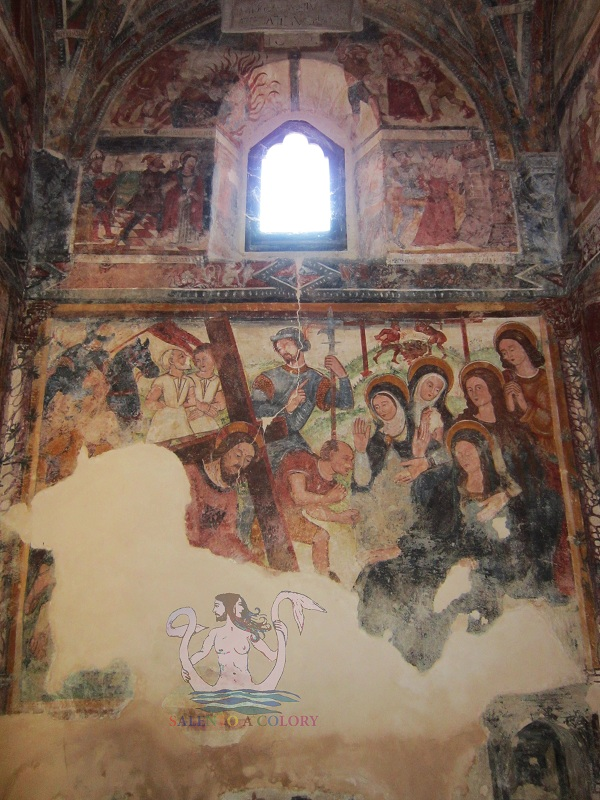 chiesa-dei-francescani-neri-22