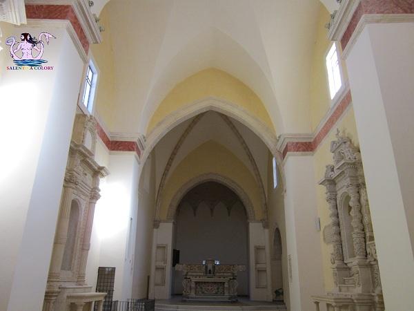 chiesa-dei-francescani-neri-23