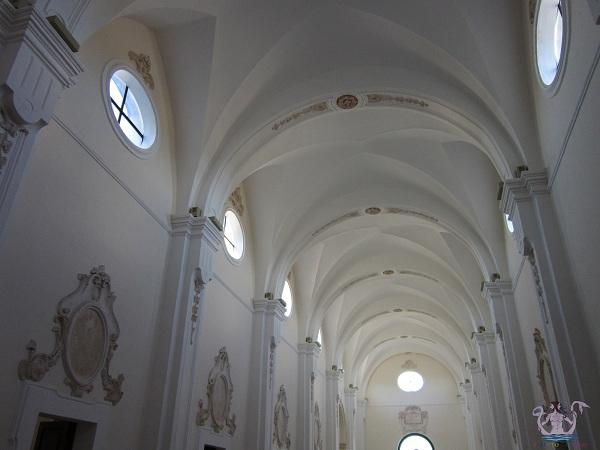 chiesa-dei-francescani-neri-3