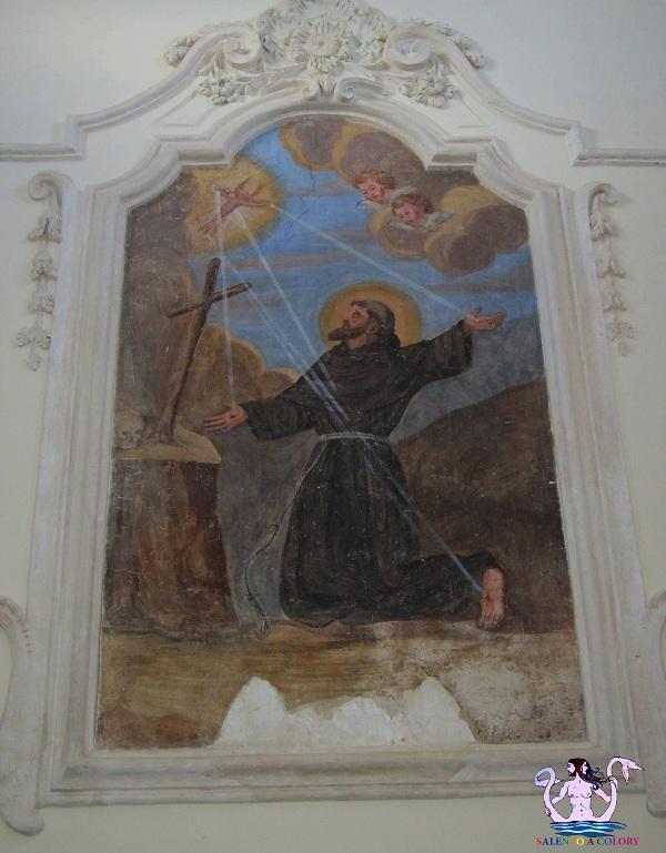 chiesa-dei-francescani-neri-4