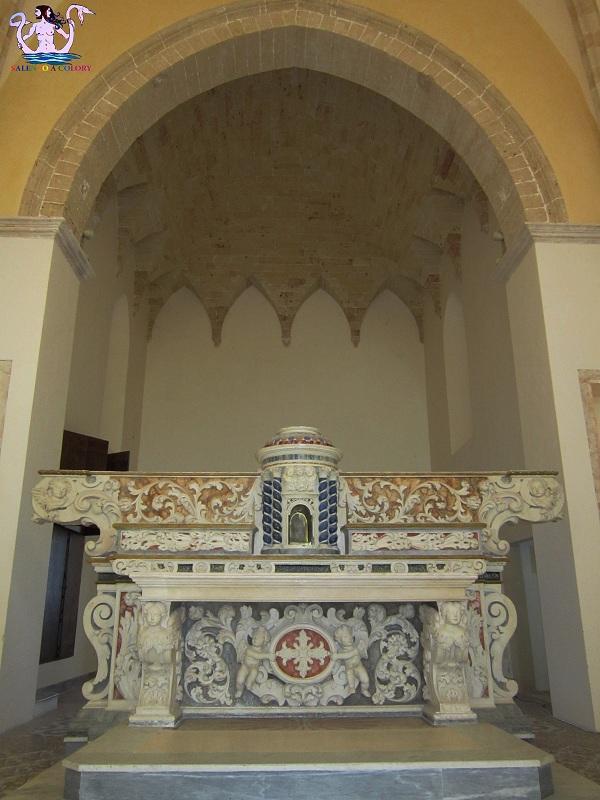 chiesa-dei-francescani-neri-5