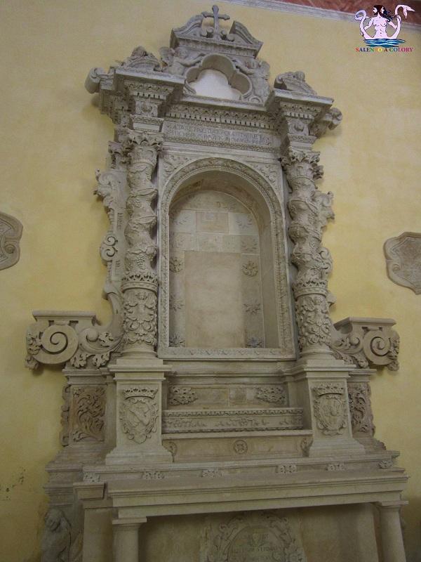 chiesa-dei-francescani-neri-6