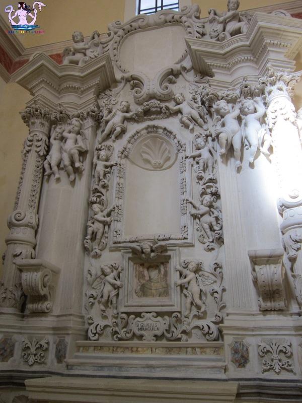 chiesa-dei-francescani-neri-7
