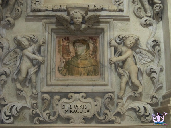 chiesa-dei-francescani-neri-8