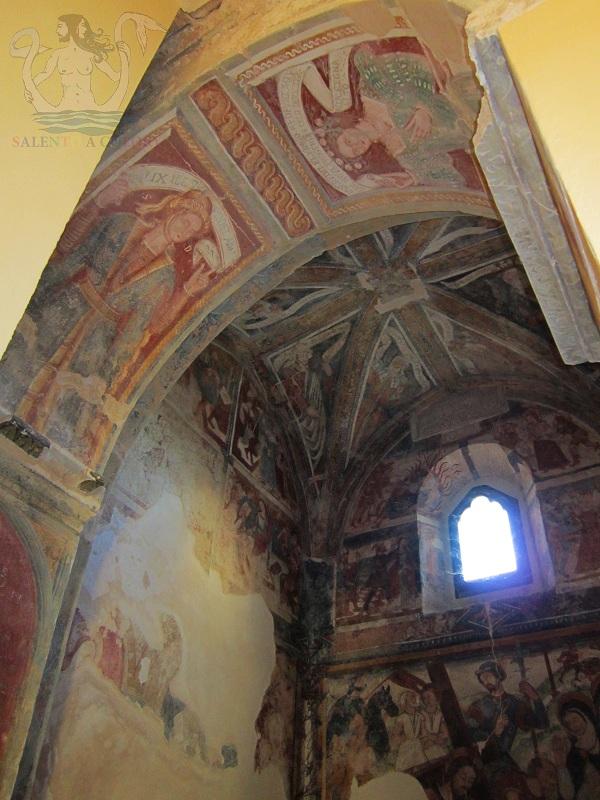 chiesa-dei-francescani-neri-9